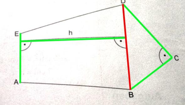 gegeben - (Schule, Mathematik)