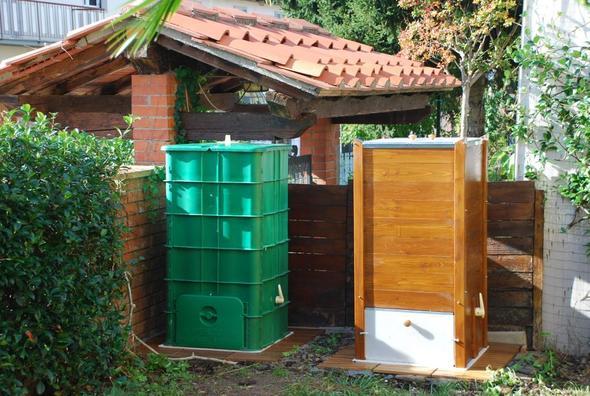 meine komposter - (Garten, Kaufberatung, komposter)