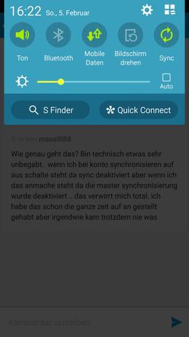 WhatsApp Image 2017-02-05 at 16.27.55.jpeg - (Handy, E-Mail, benachrichtigung)