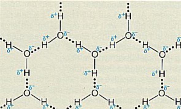 - (Physik, Chemie, Volumen)