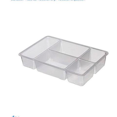 Ikea malm schminktisch aufbewahrung  Ikea Malm Frisiertisch durchsichtige aufbewahrungs Boxen? (Make-Up ...