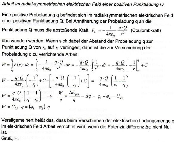 - (Studium, Physik, Elektrotechnik)