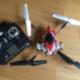 - (Freizeit, Hobby, Drohne)