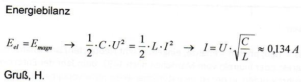 - (Mathematik, Physik, Elektrik)