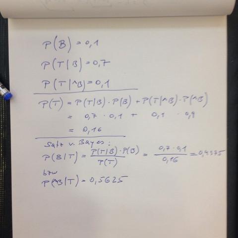 lösung - (Mathe, rechnen, Zahlen)