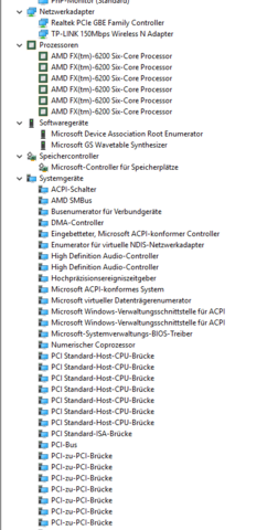 - (PC, Technik, Mainboard)