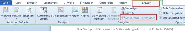 Bild 4 - (Word, EDV, OpenOffice)