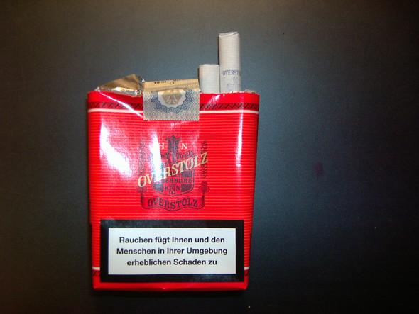 beste zigaretten marke rauchen geschmack. Black Bedroom Furniture Sets. Home Design Ideas