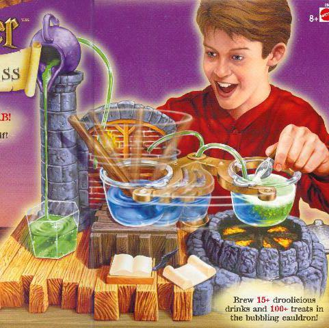 Wer Kann Sich An Das Erinnern Harry Potter Süßigkeiten Kasten Markt