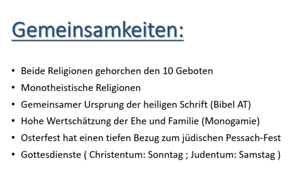 Posts tagged as #sehen | Picdeer