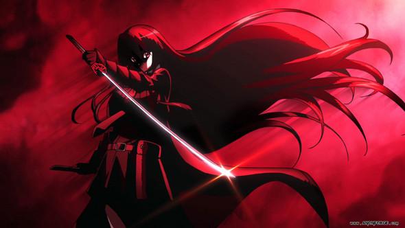 - (Anime, romance, reich)