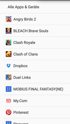 clash royale v1 2 google anmeldung funktioniert nicht handy spiele android. Black Bedroom Furniture Sets. Home Design Ideas
