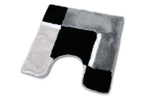 badteppich bei wieviel grad waschen. Black Bedroom Furniture Sets. Home Design Ideas