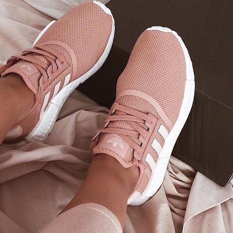 Coole Schuhe für Mädels? (Nike, adidas, Sneaker)