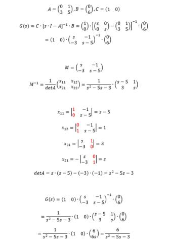 - (Mathematik, vektoren, Matrix)