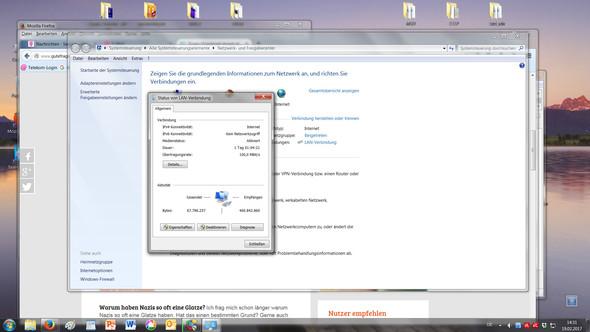 netzwerkstatus.jpg - (Apple, Windows 7, Download)