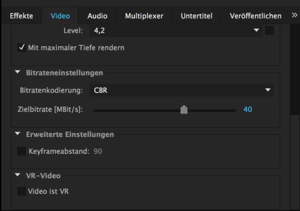 - (Video, Adobe, Animation)