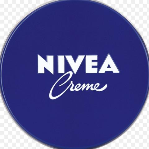 NIVEA cream  - (Beauty, Haut, Gesicht)