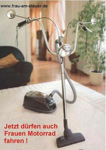 los! - (Schule, Deutschland, Referat)