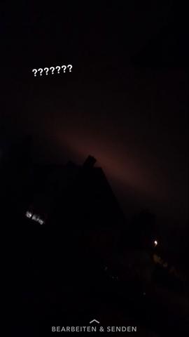licht - (Licht, Nacht, Himmel)