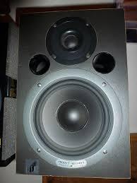 - (Musik, Technik, Geld)