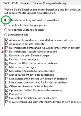 - (Computer, Windows 10, hp)