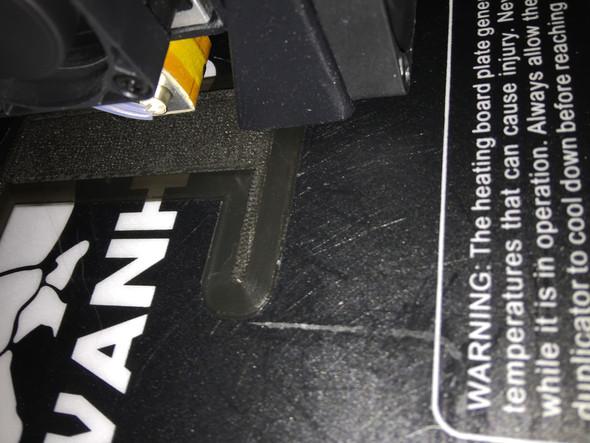 - (Technik, Elektronik, 3d-drucker)