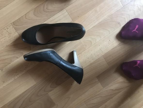 Geht noch  - (Mode, Schuhe, Klamotten)