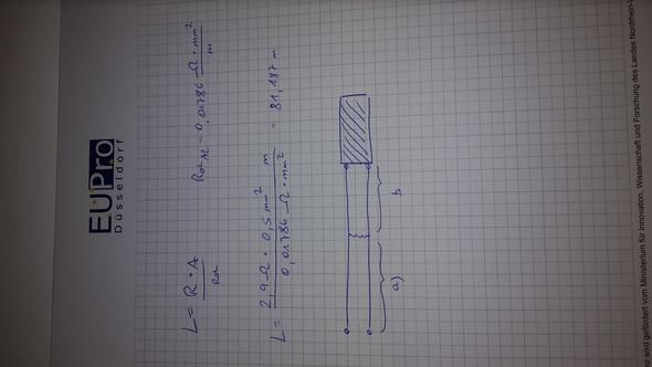 - (Mathematik, Elektronik, Elektrik)