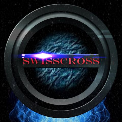 Mein erstes Logo, aber das passt jetzt nicht mehr mit dem Kanalbanner zusammen - (Youtube, Logo)