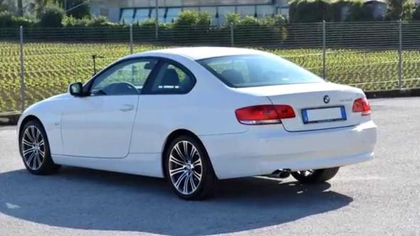 - (Auto, suche , BMW)
