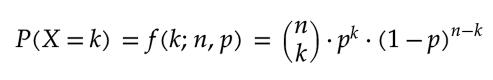 - (Mathe, Mathematik, Stochastik)