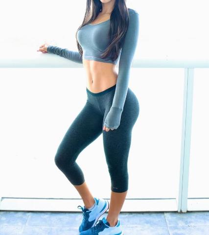 Jenselter - (Sport, Ernährung, Fitness)