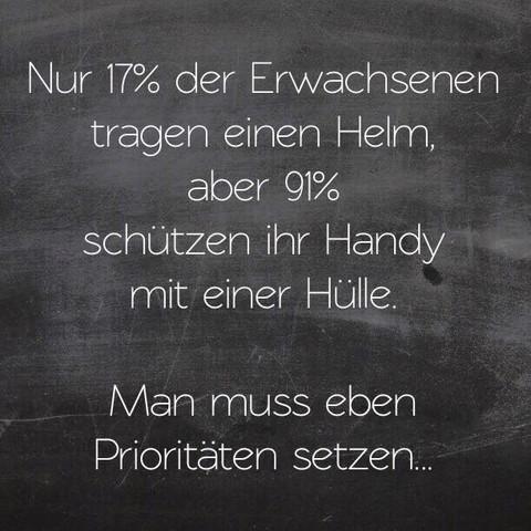 - (Fahrrad, Helm)