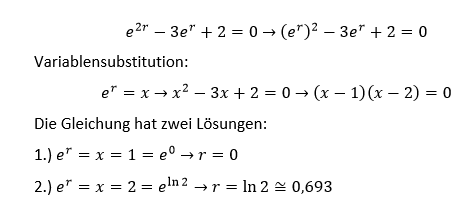 - (Mathe, exponentialfunktion, e-funktion)