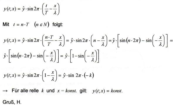 - (Physik, Hausaufgaben, Gleichungen)