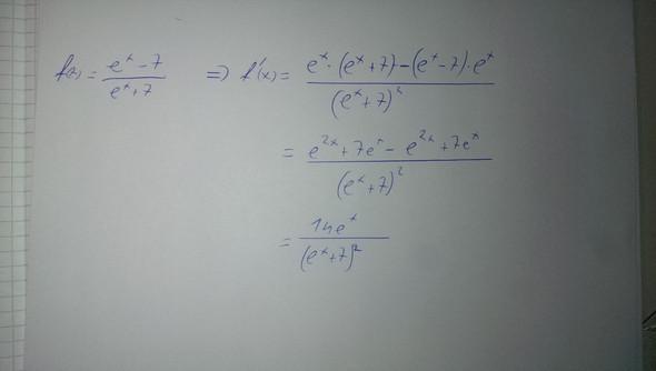 - (Mathematik, Universität, Rechnen)
