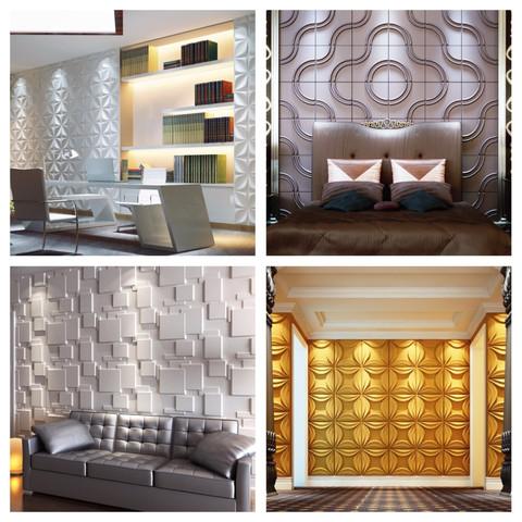 Wie k nnte man diese wand dekorieren hervorheben farbe for Hotelzimmer deko