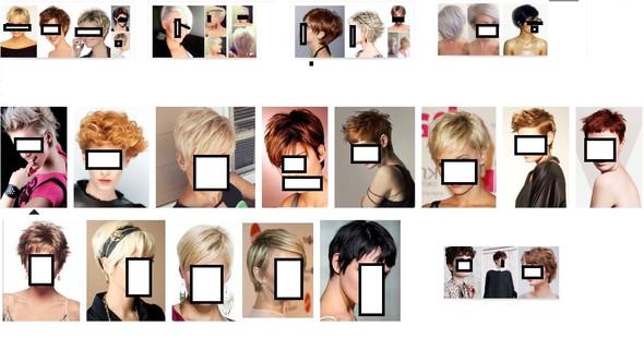 - (Internet, Haare, Körper)