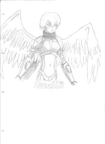 Manga Zeichnen-Lern Buch --> Hintergründe & Körper <--- (Anime)