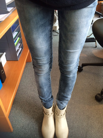 Quelle: gutefrage.net - (Kleidung, Hose, Jeans)