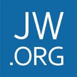 - (Logo, Sekte, Zeugen Jehovas)
