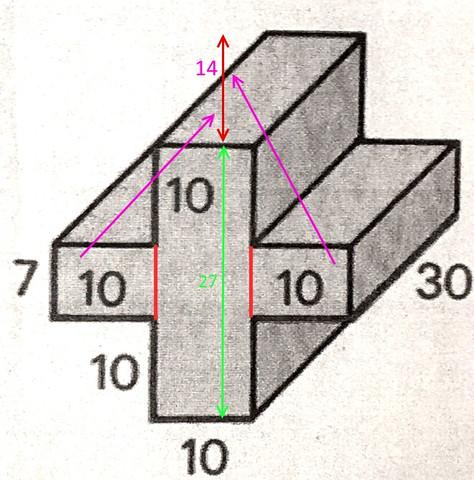 Unterteilung - (Schule, Mathe)