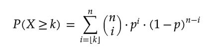 - (Mathe, Mathematik, binomialverteilung)
