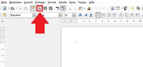 LOL? - (Technik, Datei, PDF)