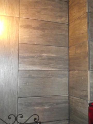 wie werden diese fliesen verlegt verband. Black Bedroom Furniture Sets. Home Design Ideas