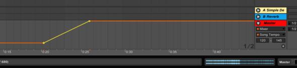 - (FL Studio, Sample, verschnellern)