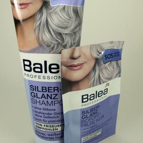 gelbstich in haaren entfernen haare farbe