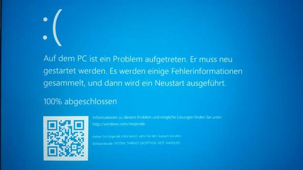 - (Computer, Windows, Windows 10)