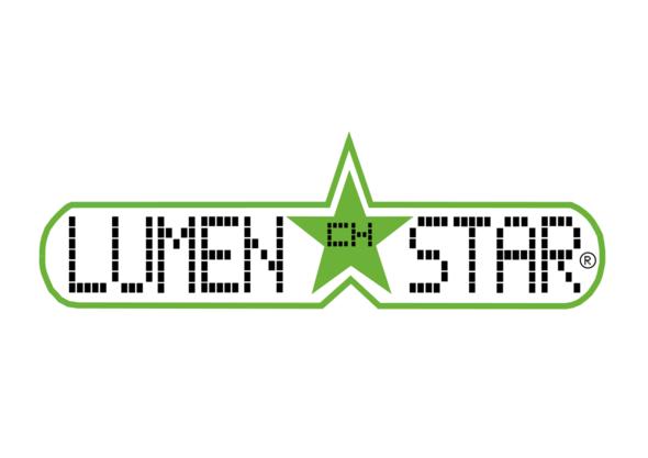 https://www.lumenstar.ch/ - (Elektrotechnik, Handwerk, LED)